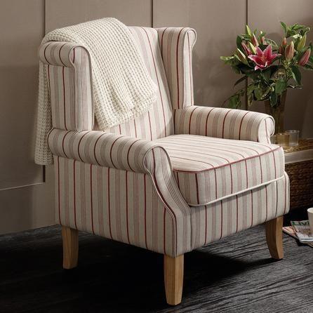 Furniture Legs Edinburgh red stripes, edinburgh and armchairs on pinterest