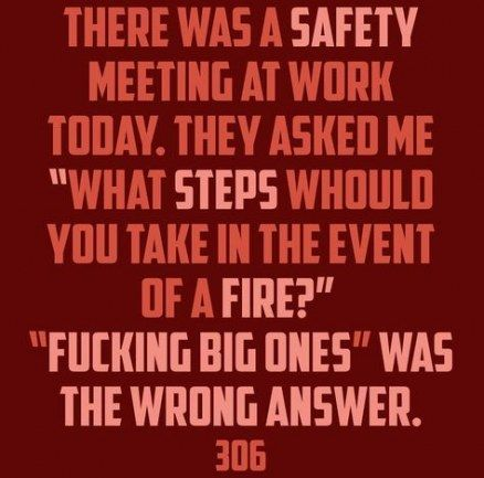 Funny Quotes About Work Meetings Lol 30 Ideas For 2019 Work Quotes Funny Work Quotes Funny People Quotes