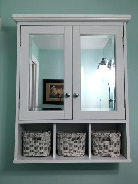 Lovely Allen Roth Medicine Cabinet 16 Cabinet Bathroom Medicine Cabinet Locker Storage