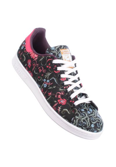 Titus DailyDeal: Adidas Stan Smith Shoe #titus #dailydeal #daily #deal #onlineshop #offer #angebot #adidas #stan #smith #schuh #shoe #girls #mädchen #skate #style