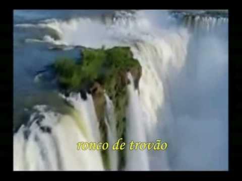 """GUILHERME ARANTES - """"Planeta Água""""."""