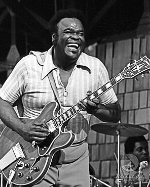 "Freddie King - Big Bill Broonzy and Little Walter made this traditional Blues a classic. Eric Clapton and Duane Allman made it iconic. Eric does it with BB too. Freddie King had his own unique flair. This is the bluesman's own song.  ""I've got the key, key to the highway,"" ""Billed out, and bound to go."" ""You know you haven't done nothin"" But drove a good man away from home."""