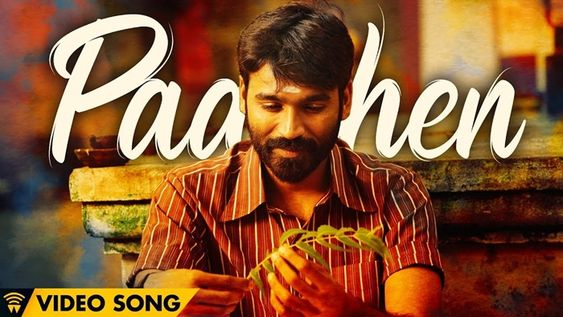 Pin On 2017 Tamil Hits Video Songs Download 1080p