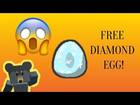 New Zone Free Ticket And Free Diamond Egg Not Clickbait Roblox
