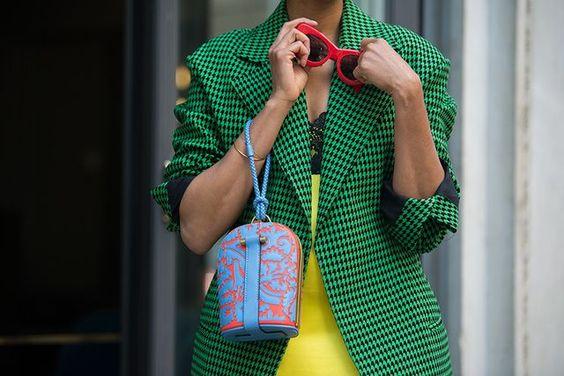 A Slinky Case for the Slip Dress