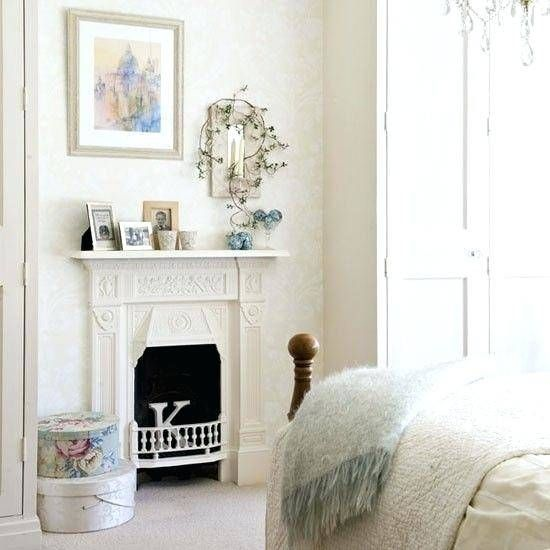 Bedroom Ideas Old House Bedroom Fireplace 25 Beautiful Homes Bedroom Fireplace Decor
