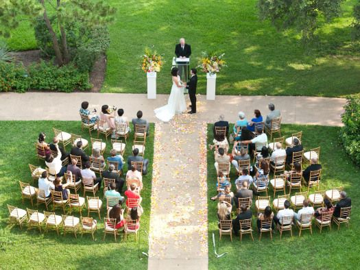 This Shows You What About 60 Or 70 Guests Would Look Like Even That Many Doesn T Small Weddings Ceremony Wedding Ceremony Seating Outdoor Wedding Ceremony