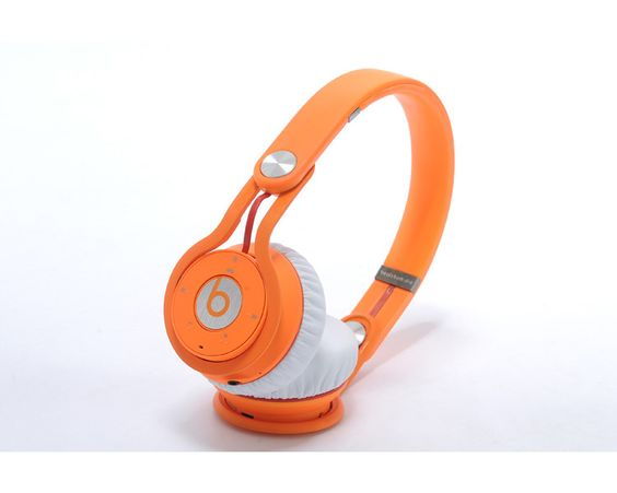 Beats Mixr Wireless, Kopfhörer(neon orange, Bluetooth) - See more at: http://www.xn--kopfhrerbluetooth-3zb.com/beats-dr-dre-bluetooth.html#sthash.r3D1HuzR.dpuf