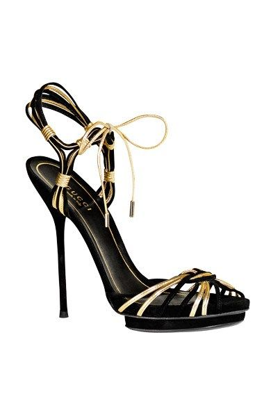 26 High Heels Sandals That Will Inspire You This Summer shoes womenshoes footwear shoestrends