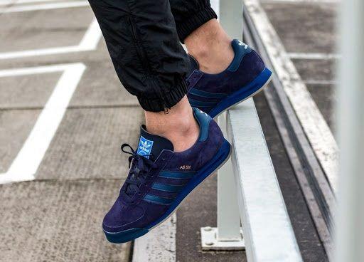 Adidas spezial, Sneakers, Adidas originals