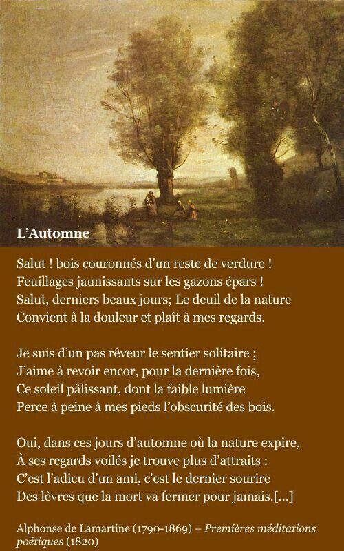 Je Suis Solitaire Et J'aime ça : solitaire, j'aime, Océane, Brodier, Poèmes, French, Poems,, Poetry,, Quotes