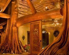 Pioneer Log Homes of BC | Loveland, CO