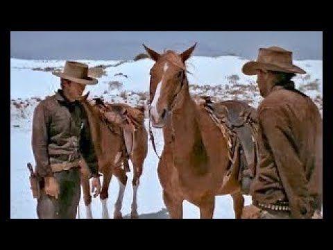 Ambición En La Oscuridad Western Película Completa En Español Hd 1080p Películas Completas Peliculas Pelis