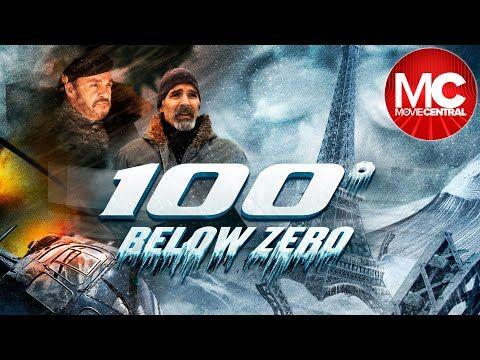 100 Below Zero Full Action Disaster Movie Youtube Great Movies To Watch Disaster Movie Short Movies