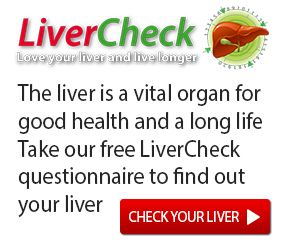 T3 AND T4 ARE CONVERTED IN THE LIVER!!!  EXCELLENT ARTICLE ON THYROID AND LIVER PRACTICAL STEPS.   Liver Check