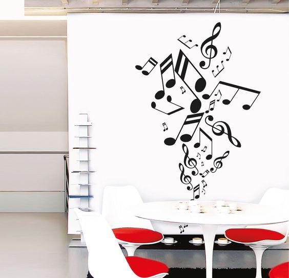vinilo diseo vinilos de msica vinilos musica vinilos torre html vinilos decorativos hogar vinilos decorativos vinilo design musica buscar
