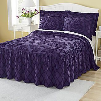 Colors Love And Bedding On Pinterest