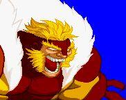 sabretooth marvel gif | ... org wiki sabretooth comics http www marvel com universe sabretooth