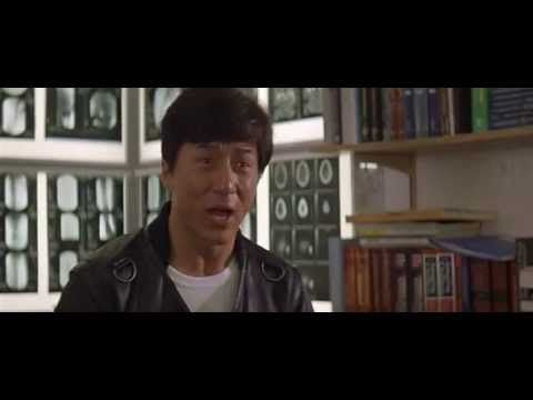 film jackie chan who am i full movie