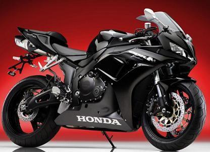 Resultados de la Búsqueda de imágenes de Google de http://www.motoprovider.com/immagini/Honda_CBR_1000_RR_moto_.jpg