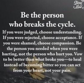 Pin On Daily Quotes