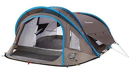 19 Best Inflatable Tents In 2020 Pop Up Camping Tent Pop Up Tent Tent