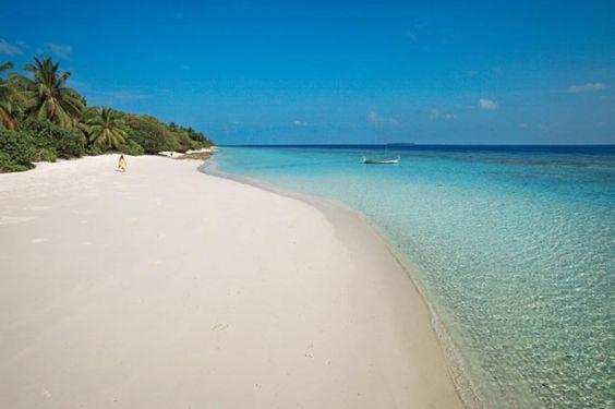 Sonevafushi-maldives1-620x413