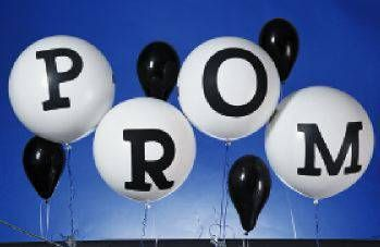 Black letter letter balloons and giant letters on pinterest for Giant letter balloons