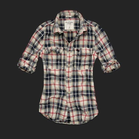 $39.18 abercrombie & fitch
