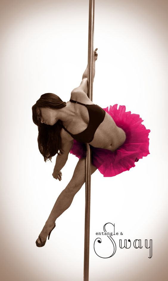 entangle  u0026 sway pole dance fitness  love being apart of this group of amazing ladies
