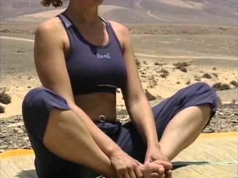 Le yoga de l'énergie : Ashtanga Yoga - Cours COMPLET - YouTube