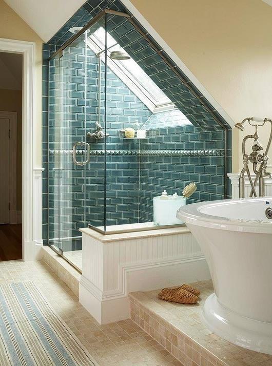 Bathroom Small Attic Bathroom Floor Plans French Provincial