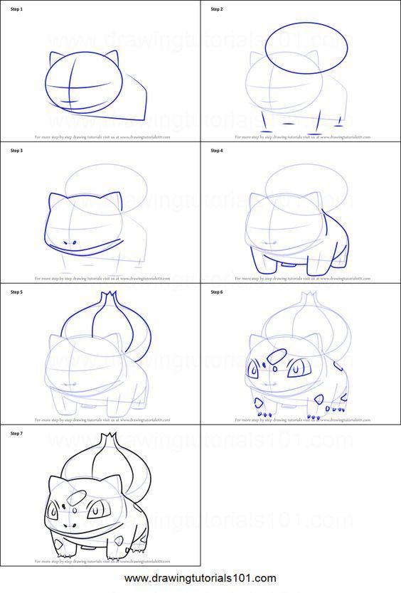 Comments In 2020 Pokemon Sketch Drawing Sheet Pokemon Drawings