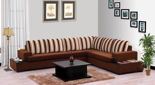 27 Sofa Setty In Sri Lanka, Budget Sofa Sets In Sri Lanka ... - #carpetlayeringbedroom #carpetdesign #c… | Living Room Carpet, Living Room Area Rugs, Furniture Site