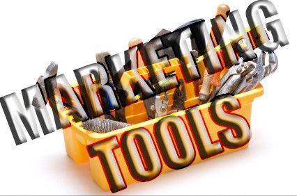 Click here for the best #Internet #Marketing #Tools