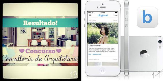resumo-da-semana-instagram-07 | Comprando Meu Apê