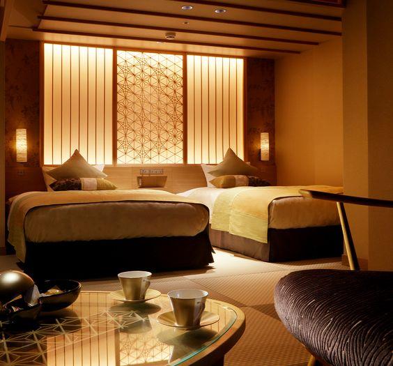 7 charms of Asaya | Kinugawa Onsen Asaya Hotel [Official]