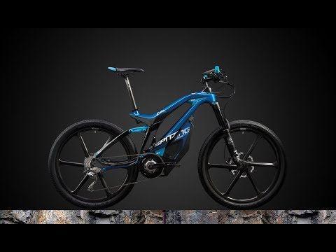 Top 10 E Bikes 1 5 Youtube