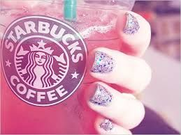 Who loves StarBucks??? I don´t tried but if tried the delicious things of Kotowa (Kotowa means mountain in ngöbe)
