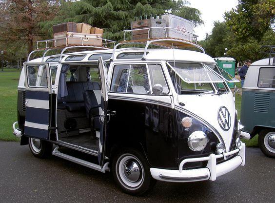 VW T1 Samba ow so nice cool im lovin it  Vw t1 toys