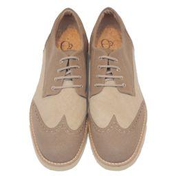 NOAH Italian Vegan Shoes