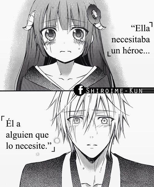 Pin De Cesar En Momentos Anime Triste Llorar Por Amor Anime