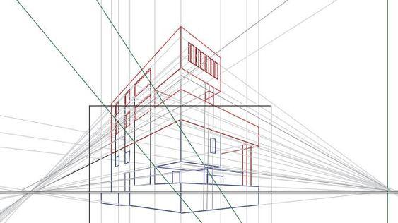 Rama Al-ajalien الامتحان النهائي-2018-  architectural communication skills