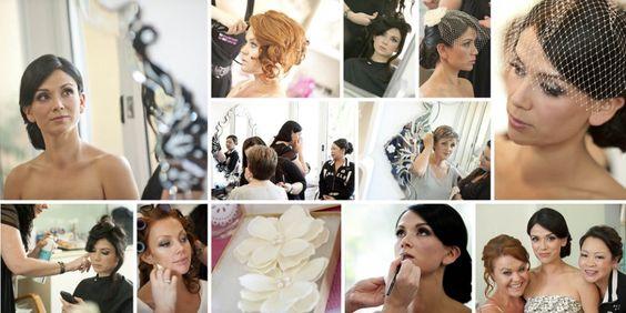 Custom Wedding Album Design | Flush Mount Wedding Album Design | Pinterest  | Álbuns De Casamento, Projeto De álbum De Casamento E Design