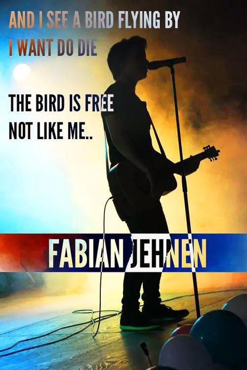 The Haze - Fabian Jehnen