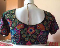 ladies-kalamkari-blouse-250x250.png (250×202)