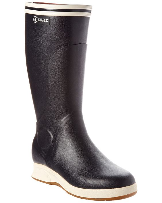 Shops, Rain boots and Rain on Pinterest