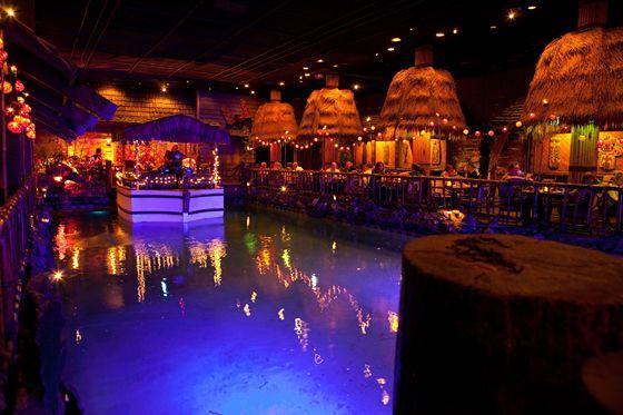 Tonga Room In San Francisco Is On My Tiki Bar Bucket List Hurricane Bar Tiki Bar San Francisco Vacation