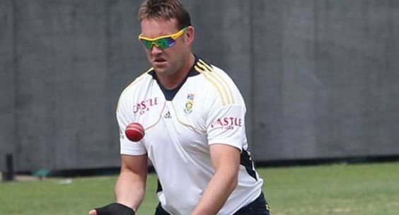 #MCL has got all ingredients to be a successful tourney: #Kallis