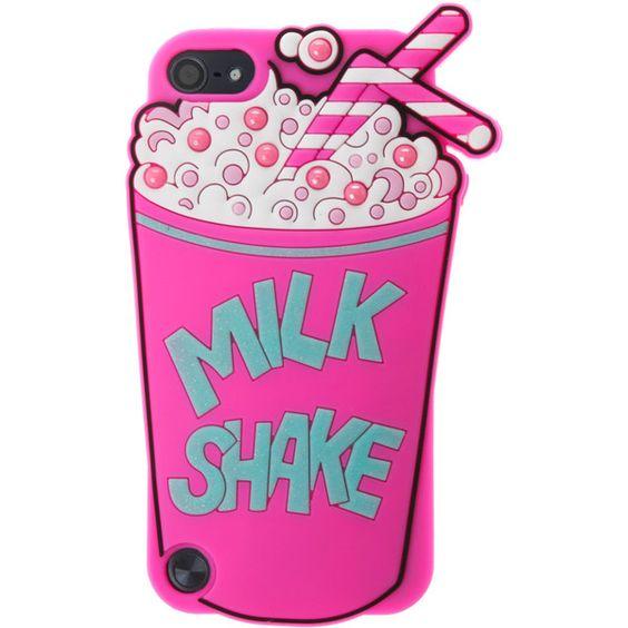 milkshake case What's behind milkshake dental marketing milkshake is an award-winning, full-service marketing agency that enables dental practices and laboratories to grow and.
